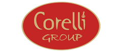 Corelli Group